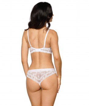 Soutien-gorge push-up Lagerta par Roza (LAGERTA-PUSH-UP)