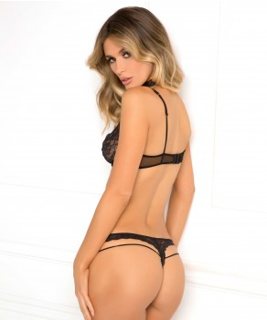 Ensemble N'Things par Rene Rofe (RR-532164)