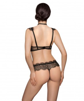 Soutien-gorge push-up Idrisa par Roza (IDRISA-PUSH-UP)