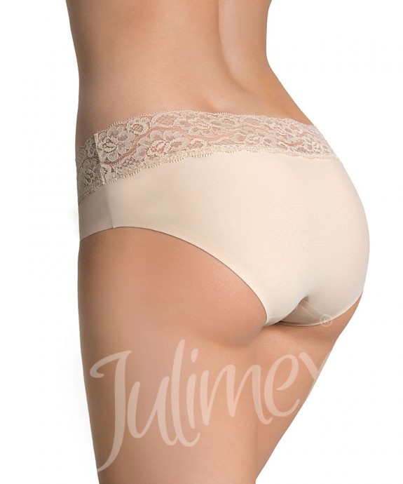Culotte Hipster