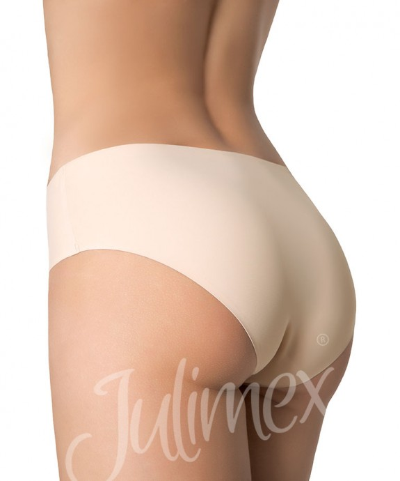Culotte invisible Simple