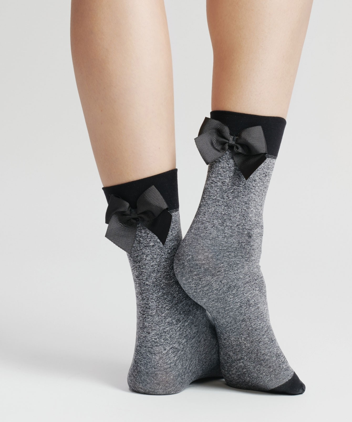 Chaussettes Bambola