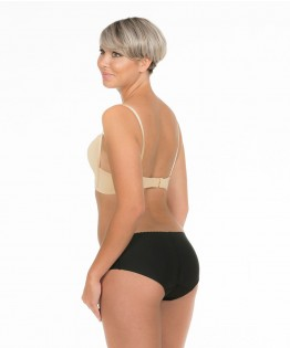 Culotte Push-up par Magic Body Fashion (40PA)