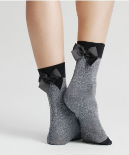 Chaussettes Bambola par Fiore (G1071-BAMBOLA)