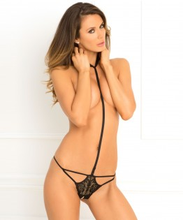 Body Bedroom Ready par Rene Rofe (RR-502127)