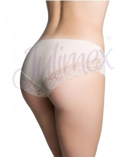 Culotte invisible Cheekie par Julimex (CHEEKIE-PANTY)
