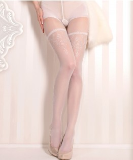 Collant 376 par Ballerina (ART-376)