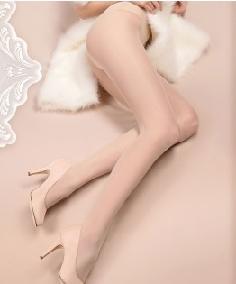 Collant 380 par Ballerina (ART-380)