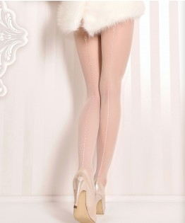 Collant 381 par Ballerina (ART-381)