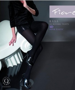 Collant Raisa par Fiore (E5032-RAISA)