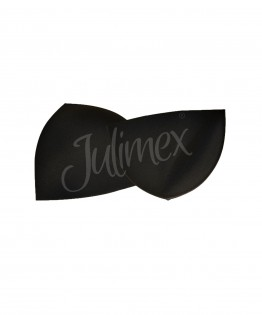 Coussinets triangle WS-18 par Julimex (WS-18)
