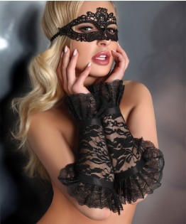 Gants Model 13 par Livco Corsetti (GLOVES-13-LC-28011)