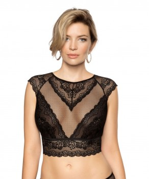 Top Ellba par Roza (ELLBA-TOP)