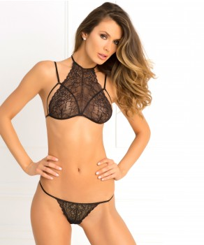 Ensemble 2 pièces Most Wanted par Rene Rofe (RR-532130)
