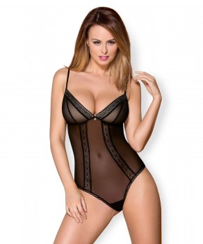 Body string 862-TED-1 par Obsessive (862-TED-1)
