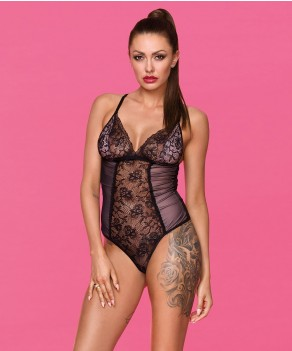 Body string B-240 par Excellent Beauty (B-240)