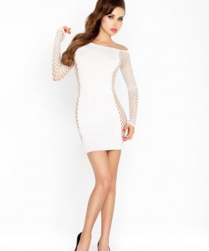 Robe sexy BS025 par Passion (BS 025)