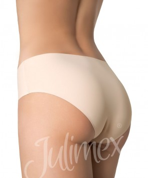 Culotte invisible Simple par Julimex (SIMPLE-PANTY)