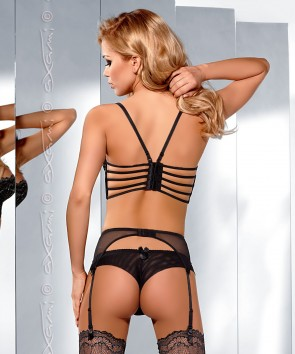 Soutien-gorge push-up Hide-Me