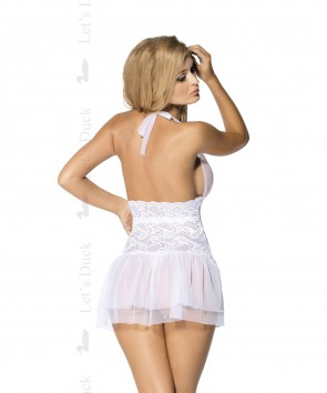 Nuisette et string Amore W