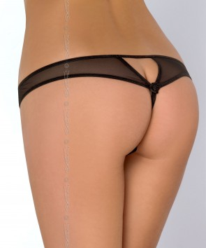 String ficelle Decadence