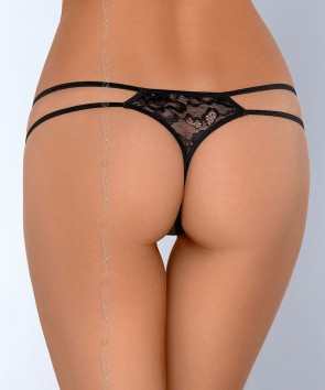 String ficelle Poison